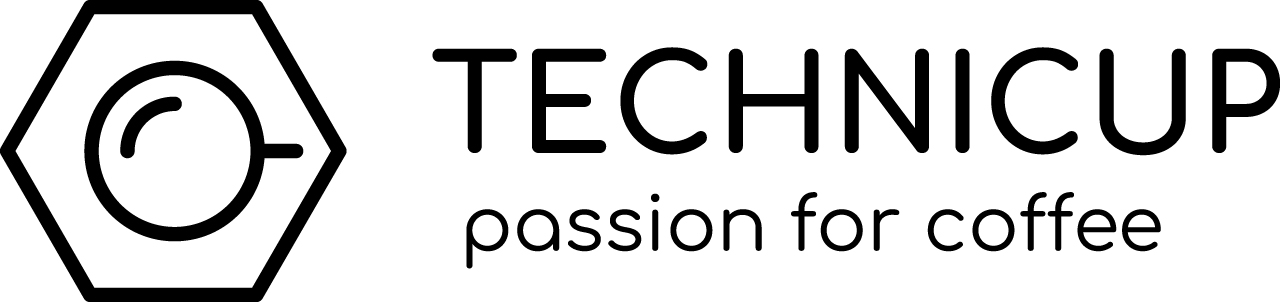 Logo Technicup